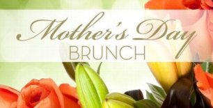 Mother's Day Brunch | Sunday, May 8!